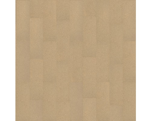 Korková podlaha 10.5 Corklife Sand