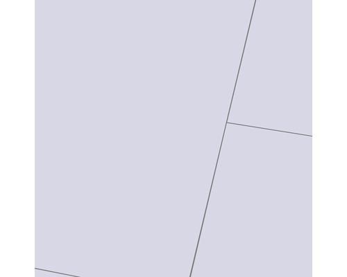 Laminátová podlaha 8.0 Blue Line Uni šedá