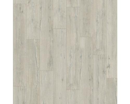 Laminátová podlaha Classen 8.0 starý dub Maremma
