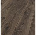 Laminátová podlaha 12.0 Robusto Timeless Oak