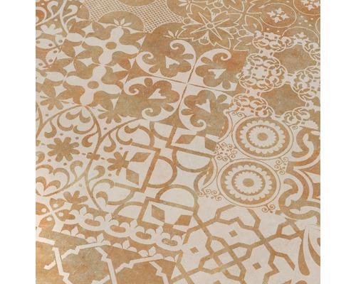 Laminátová podlaha 8.0 Quadric Terakota