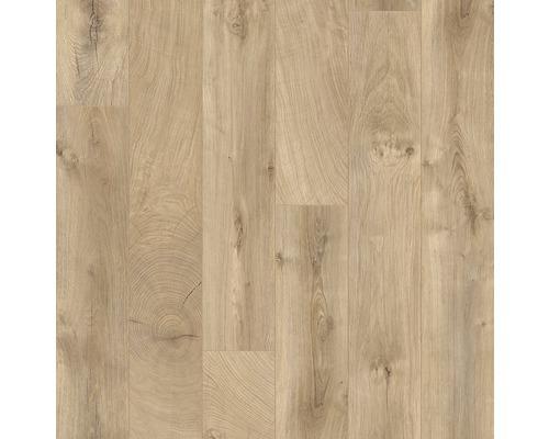 Laminátová podlaha Skandor 8.0 feel oak K4381