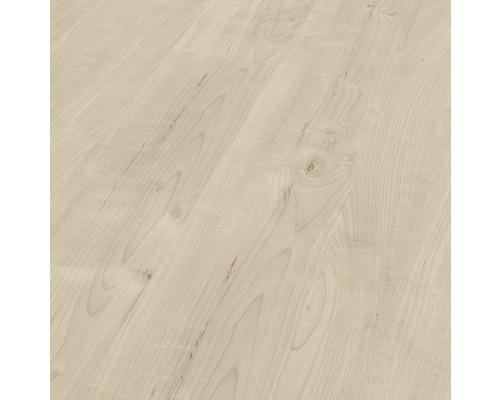Laminátová podlaha 8.0 Dynamic Plus Maple