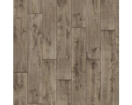 Laminátová podlaha Egger 8.0 Vinstra šedý dub
