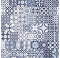 Laminátová podlaha 8.0 Quadraic Agura