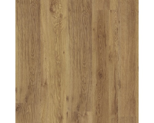 Laminátová podlaha Kaindl Masterfloor 7.0 dub 3709 AH