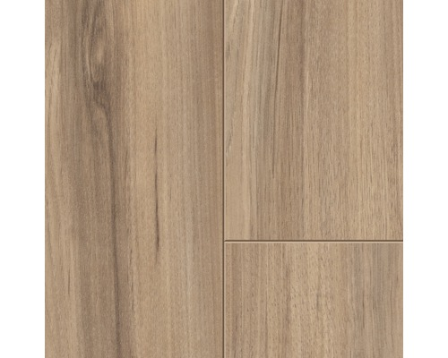 Laminátová podlaha Kaindl Masterfloor 8.0 hickory 37480 AV
