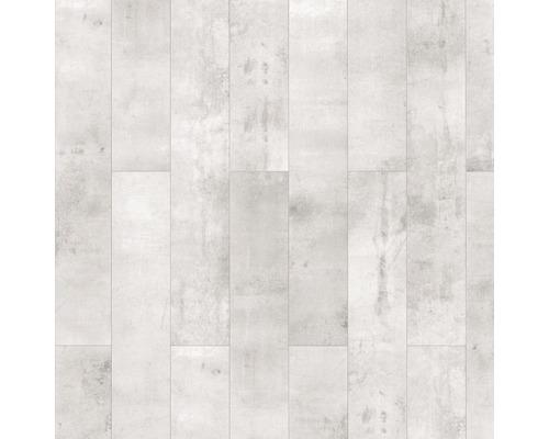 Laminátová podlaha Classen 7.0 beton 4V
