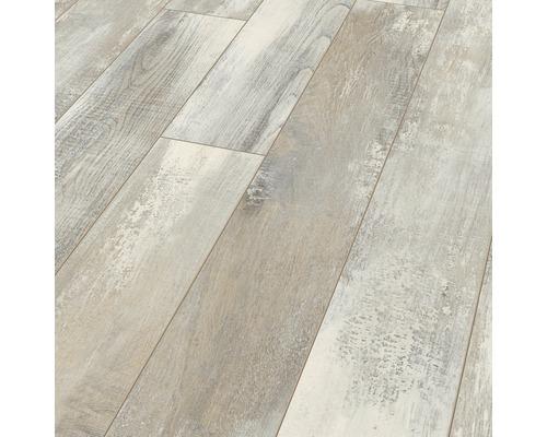 Laminátová podlaha 10.0 Amazone Hella dub