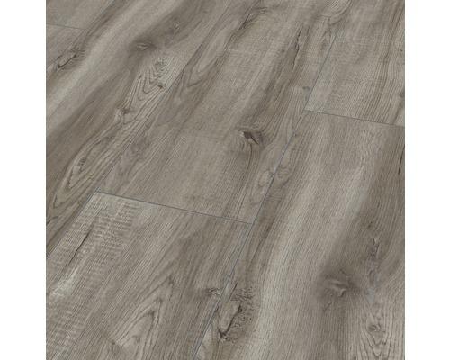 Laminátová podlaha 8.0 Montemerlo dub