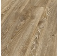Laminátová podlaha 10.0 Highland dub bronz