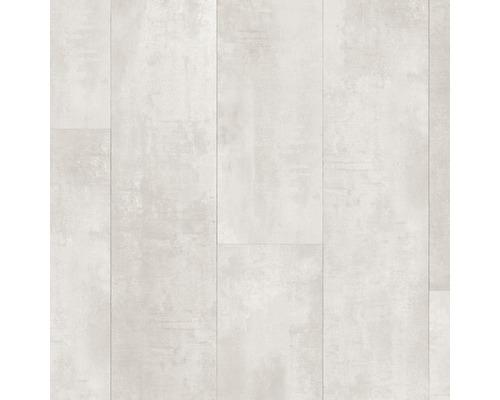Laminátová podlaha Kaindl Masterfloor 8.0 beton opálově šedý 44374 AV