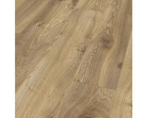 Laminátová podlaha 12.0 Makro dub přírodní