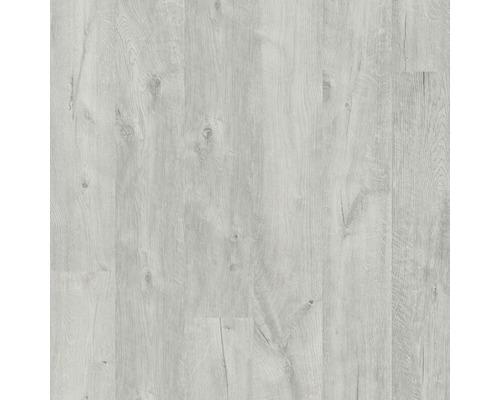 Laminátová podlaha Kaindl Masterfloor 8.0 dub stone O581 HG