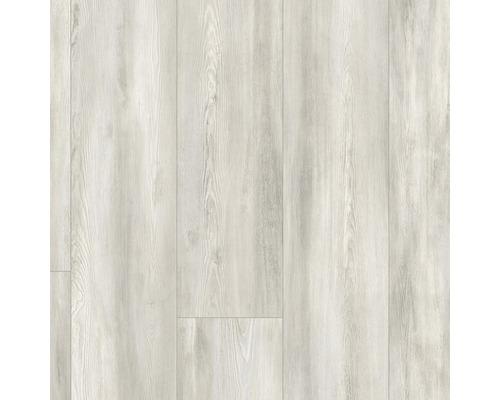 Laminátová podlaha Kaindl Masterfloor 8.0 borovice rotara 37127 AH