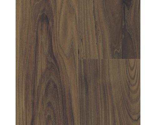 Laminátová podlaha Kaindl Masterfloor 8.0 jilm lucia P80100 HG