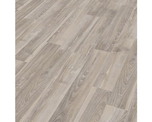 Laminátová podlaha Kaindl Masterfloor 7.0 nordic ash AH7