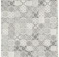 Laminátová podlaha 8.0 Visiogrande Ornamento Estroil