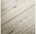 Laminátová podlaha Kaindl Masterfloor 8.0 hickory kansas 34077 AV