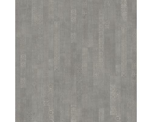 Laminátová podlaha Egger 8.0 adana wood šedá EHL074