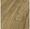 Laminátová podlaha 12.0 Everest Oak bronze