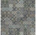 Laminátová podlaha 8.0 Visiogrande Ornamento Marbella