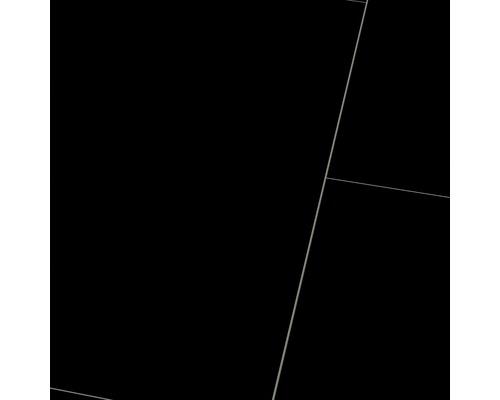Laminátová podlaha 8.0 Blue Line Uni černá