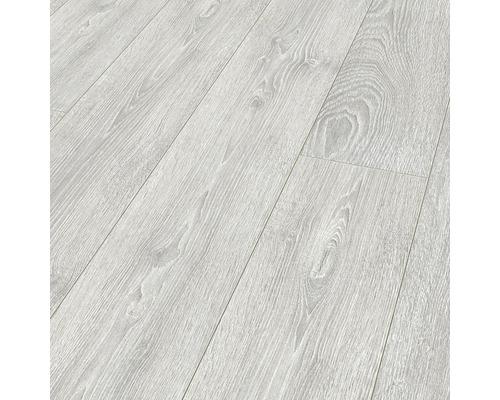 Laminátová podlaha Kronotex Robusto 12.0 Capital Oak Light 2800