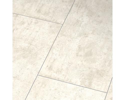 Laminátová podlaha 8.0 Blue Line Stone Loft