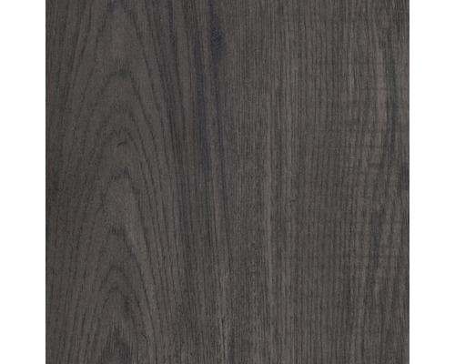 Laminátová podlaha Kaindl Masterfloor 7.0 hickory 34054 AH