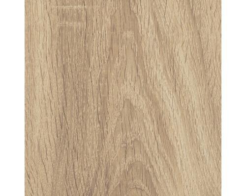 Laminátová podlaha Kaindl Masterfloor 8.0 dub 37526 MO