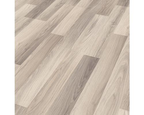 Laminátová podlaha Kaindl Masterfloor 8.0 dub 37215 AH