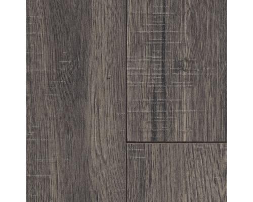 Laminátová podlaha Kaindl Masterfloor 8.0 hickory 34135 AV