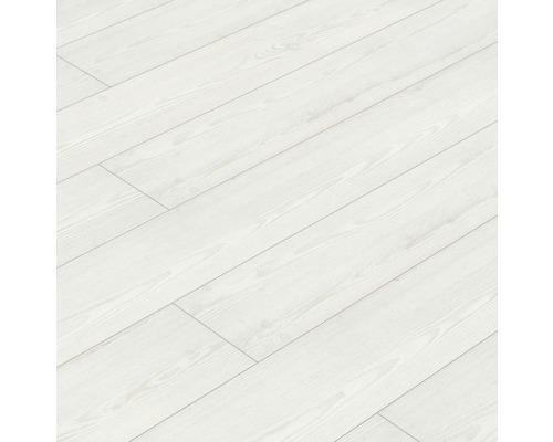 Laminátová podlaha Kaindl Masterfloor 8.0 borovice kodiak 34308 AT