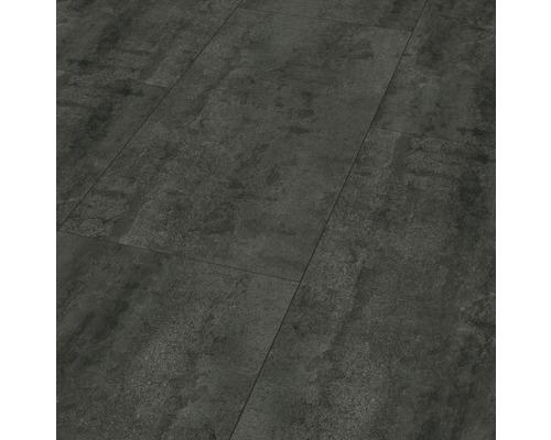 Laminátová podlaha 8.0 Mega Plus Senia