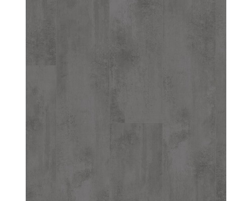Laminátová podlaha Kaindl Masterfloor 8.0 břidlicově šedý 44405 DP