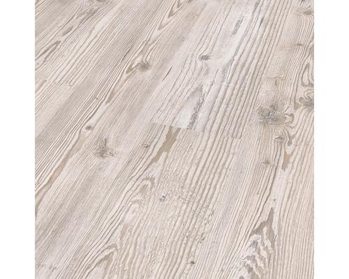 Laminátová podlaha 10.0 Sibiřský modřín