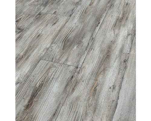 Laminátová podlaha 12.0 Fantasy Wood