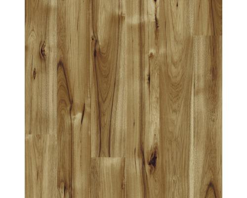 Laminátová podlaha Kaindl Masterfloor 8.0 hickory bravo P80070 HG