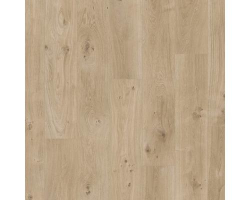 Laminátová podlaha Skandor 8.0 dub relax 1457436