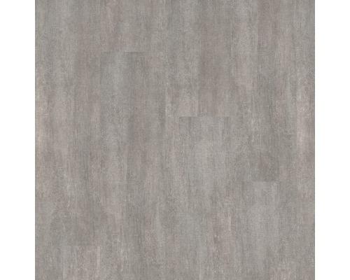 Laminátová podlaha Skandor 8.0 beton cefalu světlý F823