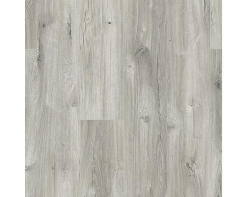 Laminátová podlaha Skandor 8.0 andorra oak K4370