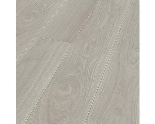 Laminátová podlaha 8.0 Waveless Oak