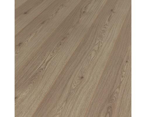 Laminátová podlaha Kaindl Masterfloor 8.0 dub 37552 AT