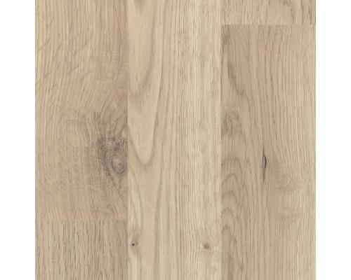 Laminátová podlaha Kaindl Masterfloor 7.0 dub 37528 MO