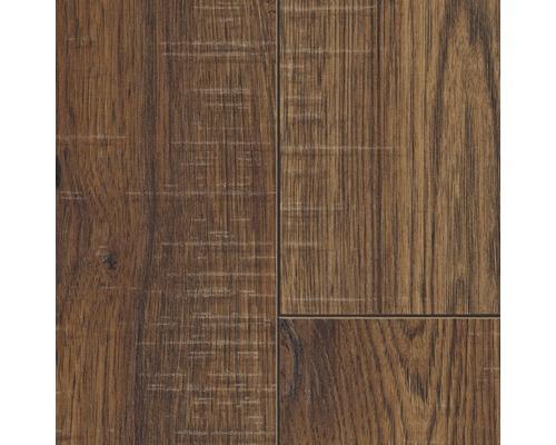 Laminátová podlaha Kaindl Masterfloor 8.0 hickory 34074 AV