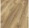 Laminátová podlaha Kronotex 10.0 dub natur 4794
