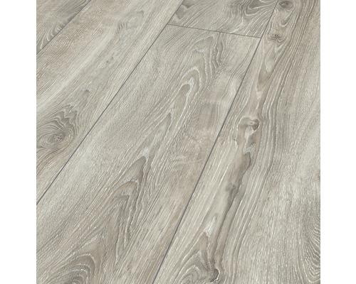 Laminátová podlaha Kronotex 10.0 dub stříbrný 4797