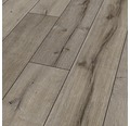 Laminátová podlaha 12.0 Rip Oak