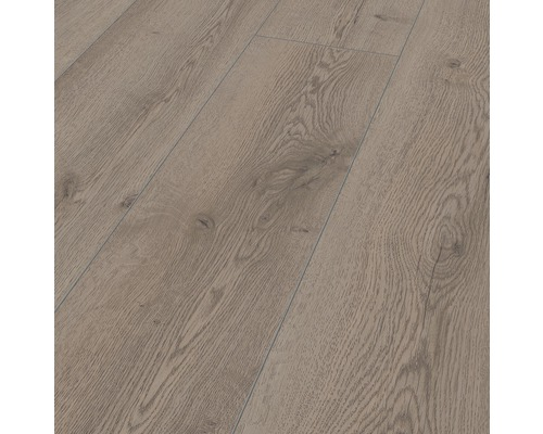 Laminátová podlaha 10.0 Plus horský dub šedý